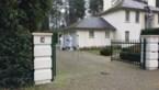 Klusjesman bekent villamoord op Grote Heide