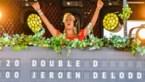 Van Kat Kerkhofs tot Satan zelf: dit zijn de opvallendste namen op Tomorrowland