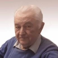 Ere-gemeentesecretaris van Kortessem Etienne Sherman (74) plots overleden
