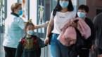 Coronavirus bereikt Europa met twee besmettingen in Frankrijk