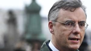 """CD&V-voorzitter Coens pleit voor """"nabijheid"""" en hint naar regering met N-VA"""