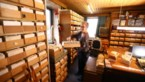 Uit de hand gelopen verzameling van Maasmechelse Gaëtane telt 538.534 bidprentjes
