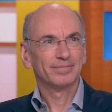 "Franse epidemioloog: ""Coronavirus is besmettelijker dan gedacht"""