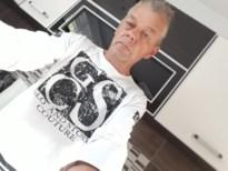 Auto gestolen én nog flitsboete erbovenop krijgen: het overkwam Beringenaar Michel