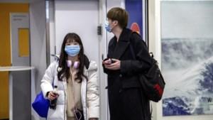 """Viroloog legt mythes en waarheden bloot van coronavirus: """"Helpen mondmaskers?"""""""