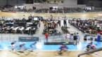 WB baanwielrennen Milton: Belgische vrouwen sluiten achtervolging af als vierde