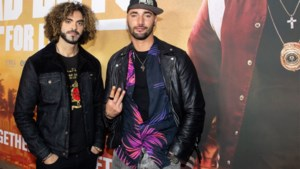 Adil en Bilall op weg naar nieuwe records in VS