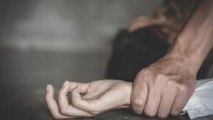 Waarom de vooroordelen over seksuele delinquenten niet kloppen