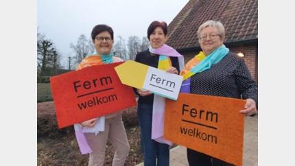 Ferm (e) start in Oudsbergen