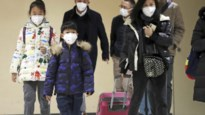 """Vlucht uit China op Brussels Airport geland: """"Geen extra veiligheidsmaatregelen"""""""