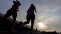 """FACTCHECK: """"Trainen voor een marathon verjongt de bloedvaten"""""""