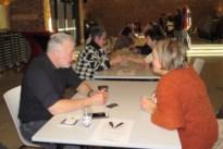 Uniek project in Bilzen: toeristische partners op speeddate