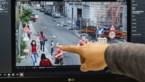 Controversiële zoekmachine voor gezichten holt privacy verder uit