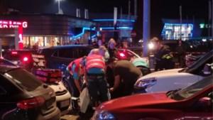 Persoon raakt gewond bij schietpartij in Roermond