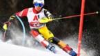 Geen tweede manche voor Armand Marchant bij slalom van Kitzbühel