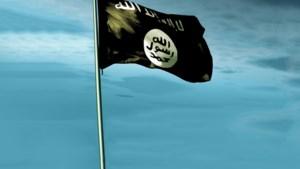 Terreurgroep IS roept in propagandavideo op tot aanslagen tegen Israël