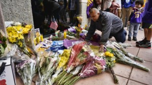 Tienermeisjes, ervaren piloot en coaches: zij stierven samen met Kobe Bryant
