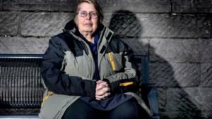 Pensioendienst jaagt op hoogbejaarden met hulp van postbodes