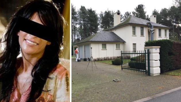 Klusjesman klapt uit de biecht: ex-vrouw van vermoorde zakenman nu ook achter de tralies