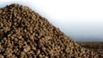 """Gekelderde suikerprijs doet bietentelers naar adem happen: """"Door diep dal"""""""