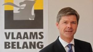 Brussels Parlement past Holocaustherdenking aan wegens uitnodiging Vlaams Belang