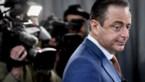 """Bart De Wever: """"PS wil liever regering zonder Vlaamse meerderheid"""""""