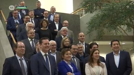SALKturbo moet Limburg economische boost van 25% geven