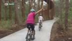 'Limburg, laadpunt voor jezelf': provincie investeert 143 miljoen euro in toerisme