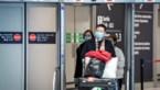 Belgen in provincie Hubei kunnen gerepatrieerd worden als ze dat wensen