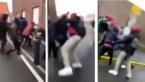 """Hangjongeren zetten Londerzeel op stelten met massale vechtpartijen: """"De-gou-tant"""""""
