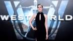 """Amerikaanse actrice onder vuur na """"smakeloze"""" tweet over Kobe Bryant"""