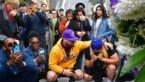 Emotionele reacties van basketsterren en celebs na dood Kobe Bryant