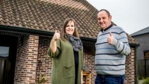 Hugo kocht huis zonder zonnepanelen, maar moest toch prosumententarief betalen