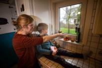 Limburgers tellen vogels voor Natuurpunt