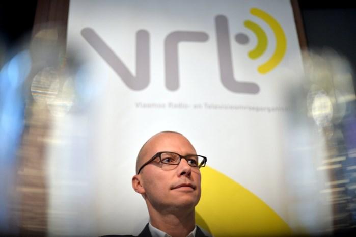 VRT-directeur gaf regisseur 650.000 euro nog voor hij één klap had uitgevoerd