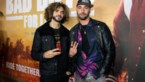 Adil en Bilall op weg naar nieuw filmrecord