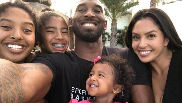 Helikopter wordt basketballegende Kobe Bryant en dochter fataal