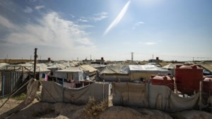Advocaten stellen Belgische Staat in gebreke over terugkeer kinderen ISIS-strijdsters