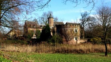 Limburgse gemeenten voorzien 168 miljoen euro extra voor cultuur
