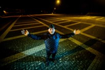 Looise Sinksenautoshow verhuist na 45 jaar naar… Looi