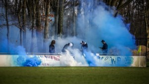 Excelsior wint de Hamontse derby tegen KFC