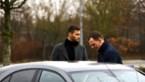 Fransman Thomas Didillon op weg naar KRC Genk? Doelman onderhandelt in Luminus Arena