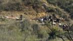 Namen van de negen slachtoffers betrokken bij de helikoptercrash van Kobe Bryant zijn bekend