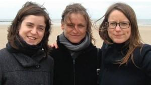 """Euthanasieproces: """"Vlak voor haar overlijden heeft Tine nog getwijfeld"""""""