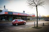 Jumbo krijgt bouwvergunning voor vestiging in Heusden