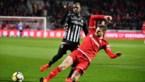 Oostende wil overbodige spits van Charleroi huren