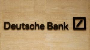Duitse autoriteiten onderzoeken omkopingszaak met Saudische prins bij Deutsche Bank