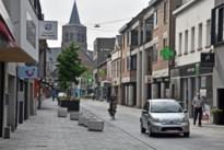 HERBELEEF. Nieuwe doorsteek naar Kerkstraat op Lommelse gemeenteraad