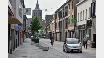 LIVE. Nieuwe doorsteek naar Kerkstraat op Lommelse gemeenteraad