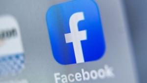 Belgische overheid stelt recordaantal vragen om informatie van Facebookaccounts